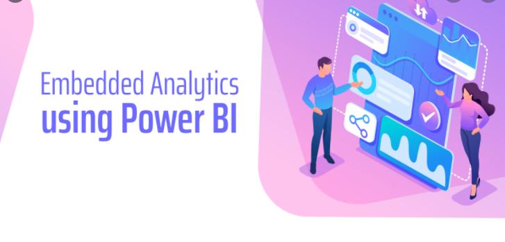 Add PowerBI report in SharePoint Online
