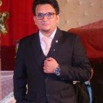 Usama Jadi
