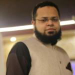Muhammad Umair Ishaq
