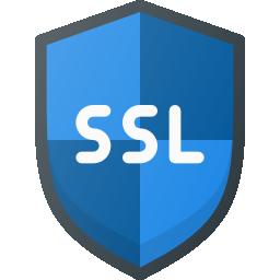 ssl (2)