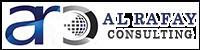 Al Rafay Consulting